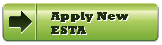 Apply New ESTA